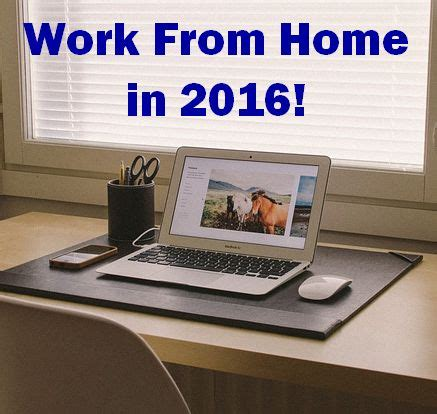 How To Make Money Online In South Africa - how to work from home and make money in south africa 171 5 fast ways to make money