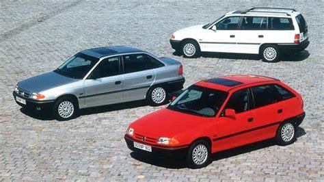 Auto Kaufen Opel Astra by Opel Astra F Gebraucht Kaufen Bei Autoscout24