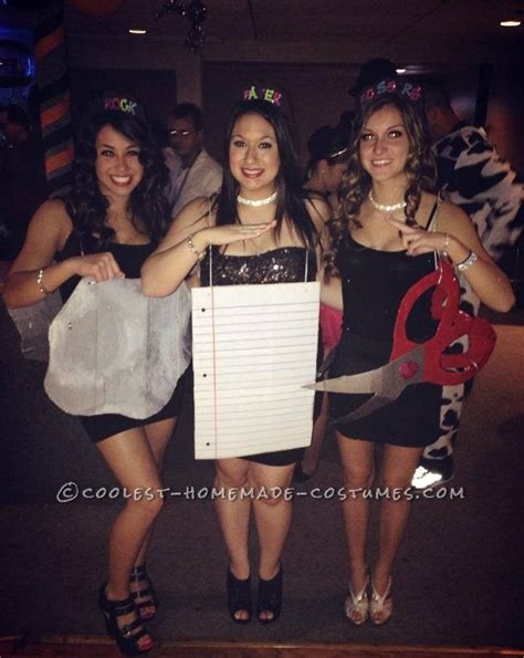 group halloween costume ideas images  pinterest