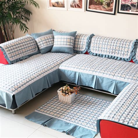 cheap sofa cover ideas sofa covers cheap t cushion chair slipcover armless chair