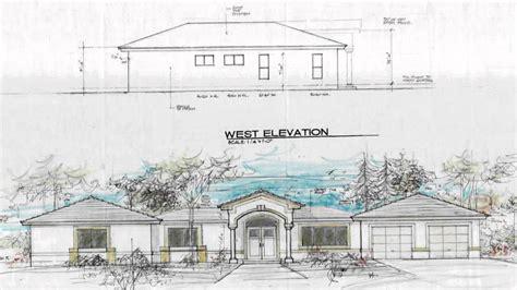 miami home builders custom home builder miami dade broward county floor plans