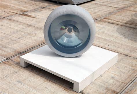 designboom wheel scholten baijings colour one mini