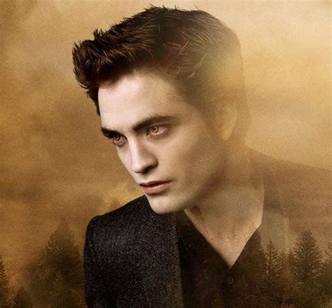 edward cullen vampire or insurance salesman letters to