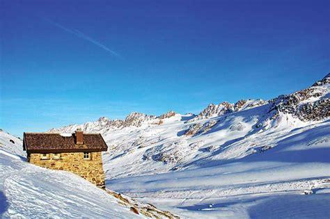skihütte mieten skih 252 tte mieten die 10 sch 246 nsten alpen skih 252 tten fit
