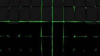 green black wallpaper wallpapersafari