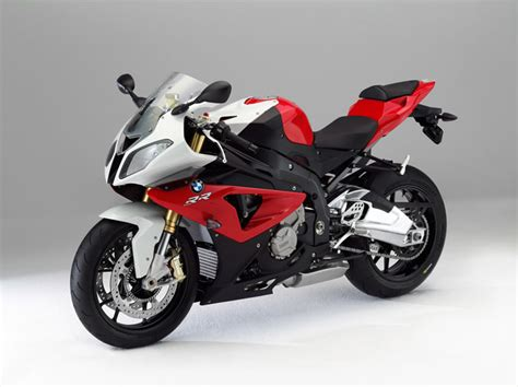 2011 bmw s1000rr price 2012 bmw s1000rr review motorcycles price