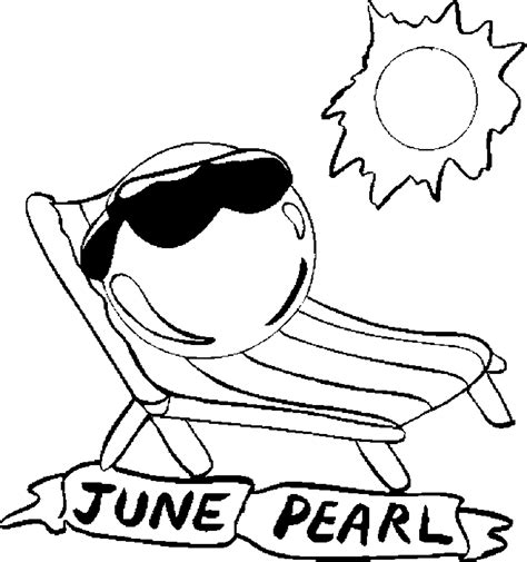 coloring pages for june june coloring pages az coloring pages