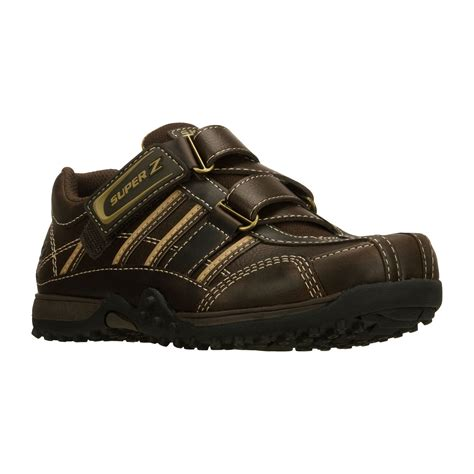 Rage Brown skechers boys rage brown clothing shoes jewelry