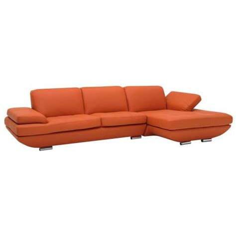 Domayne Sofas by Domayne Strand Collection Reviews Productreview Au