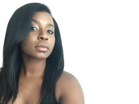 black girl black girl problems schwarze sind nicht h 252 bsch youtube