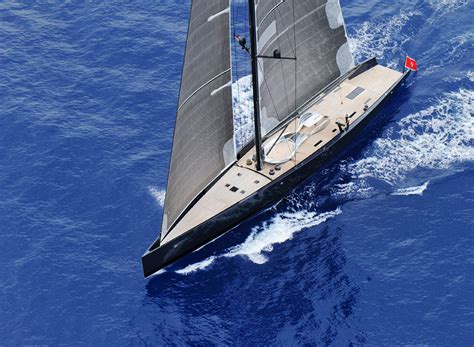 boat share angel s share yacht charter details wally yachts