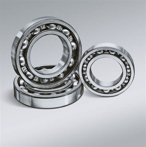 Miniature Bearing R3 Nsk groove bearings bearings products nsk global
