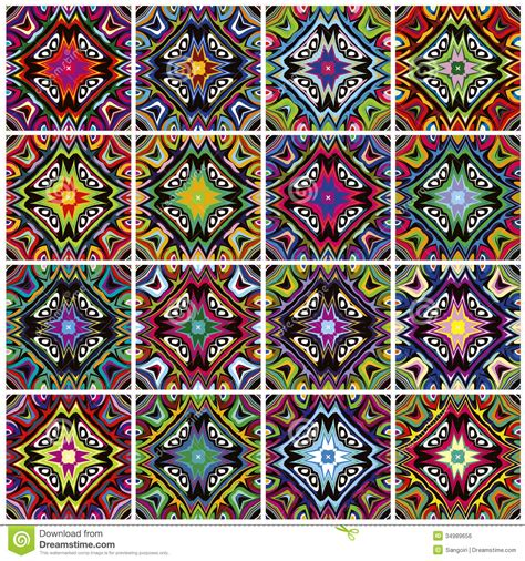 american wallpaper and design 15 american indian designs and patterns images native american border art patterns native