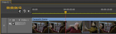 adobe premiere pro loop video how to make a video gif