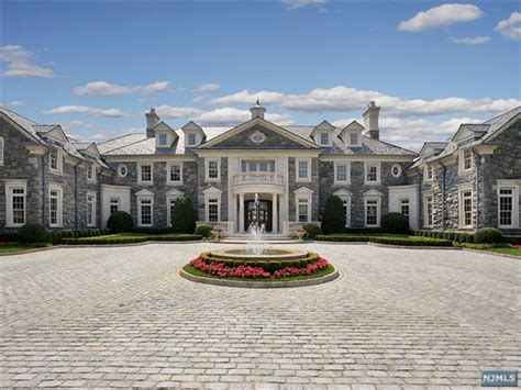 more pictures of the 68 million mansion in alpine