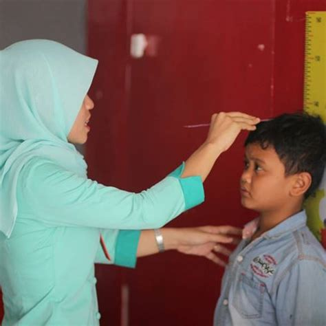 Menambah Kecerdasan Anak cara cepat menambah tinggi badan anak usia 13 tahun 3 hari naik 4 cm situs resmi pusat
