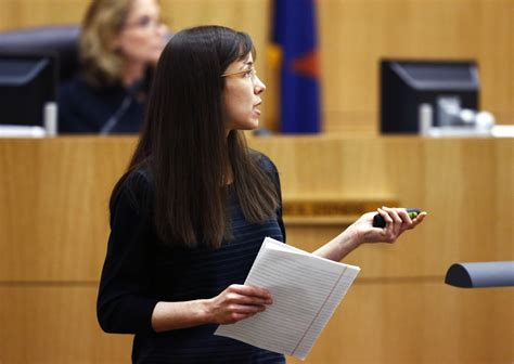sherry stephens biography and early life jodi arias begs jurors for her life i ll donate my hair