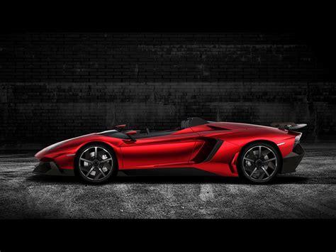 Awesome Lamborghini Lamborghini Wallpapers In Hd For Desktop And