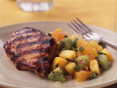 light grilled chicken recipes 100 easy chicken recipes cooking light