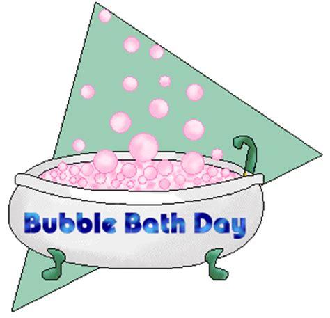 bath photos free clip free clip