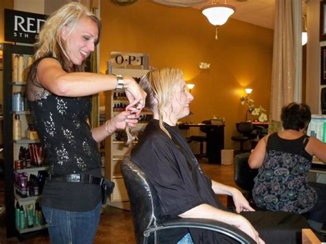 haircuts to get preparing for chemo one of the best days of my life the ellingson s