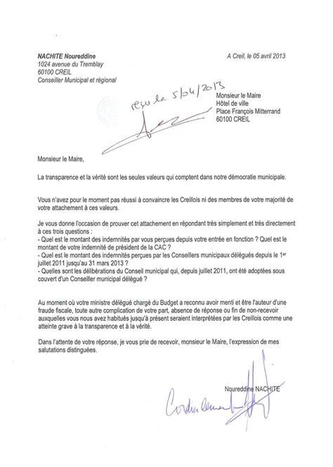 Lettre De Présentation Personnelle Université Lettre De Motivation Master 2 Droit Des Affaires Et Fiscalit 233 Sle Business Letter