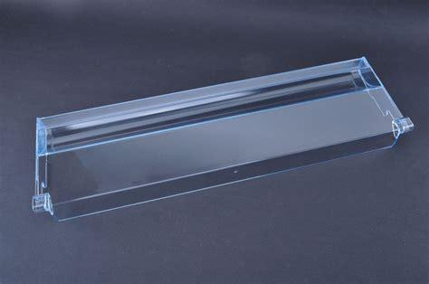 schublade ersatzteile ewe kchen ersatzteile schublade move silbergrau genarbt