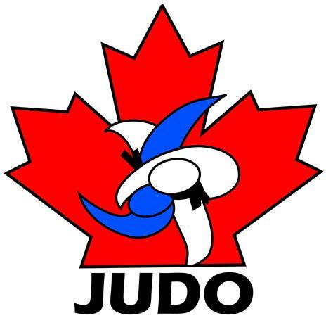Judo Coaching Association Of Canada
