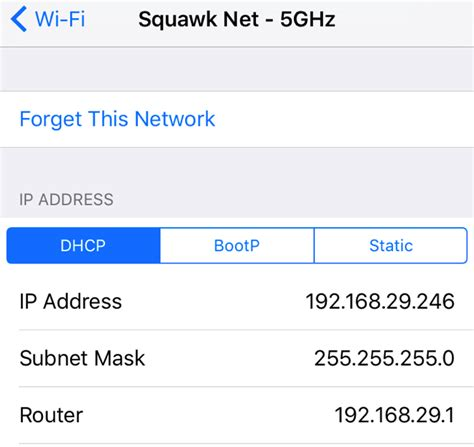 How To Search Router Ip Address How To Find Your Router S Ip Address On Any Computer Smartphone Or Tablet