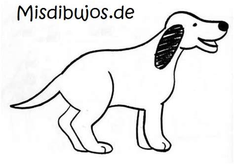 imagenes para dibujar un perro dibujos los mejores dibujos del mundo p 225 gina 2