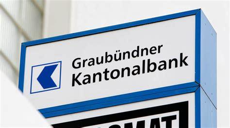 banca cantonale svizzera grigioni banca cantonale solida rsi radiotelevisione