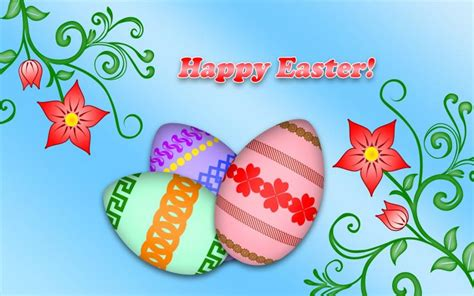 abstract easter wallpaper hd happy easter wallpaper download free 86880