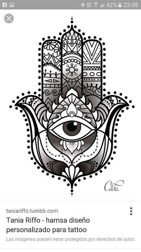 hamsa hand design by andywillmore pinteres 31 best tattoo ideas images on pinterest tattoo ideas