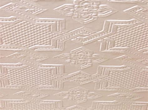 Paper Ceiling by Ceiling Wallpaper Wallpaper For Ceilings Pictures