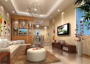 Living Room Partition living room partition ideas realestateurl net