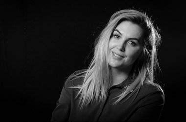 yana klochkova biography in english как добиться идеального пресса за 10 минут мастер класс