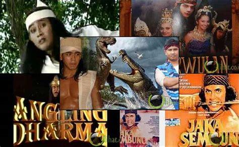 film indonesia hot judul 10 pendekar legendaris di film jadul indonesia yang paling