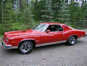 73 Pontiac Lemans Sport Coupe 73 Pontiac Lemans Sport Coupe For Sale Autos Post