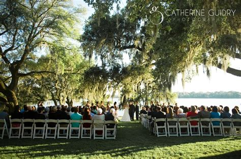 outdoor wedding venues louisiana 1000 images about louisiana wedding venues on