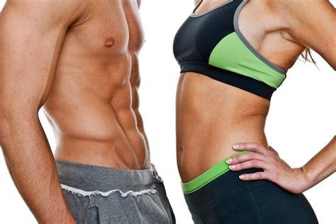 muscoli sedere esercizi senza attrezzi per glutei e addominali