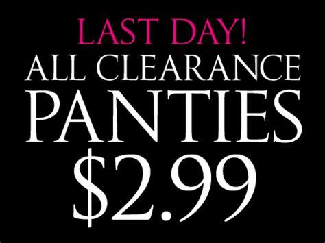s day s secret sale s secret sale all clearance 2 99