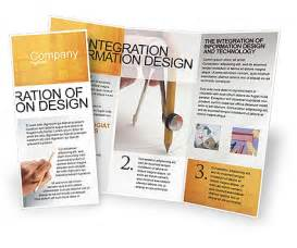 microsoft publisher brochure templates free brochure templates free for microsoft publisher