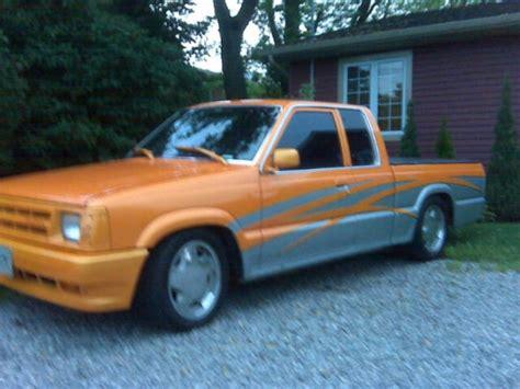 car maintenance manuals 1989 mazda b series interior lighting service manual remove frontseat 1989 mazda b series
