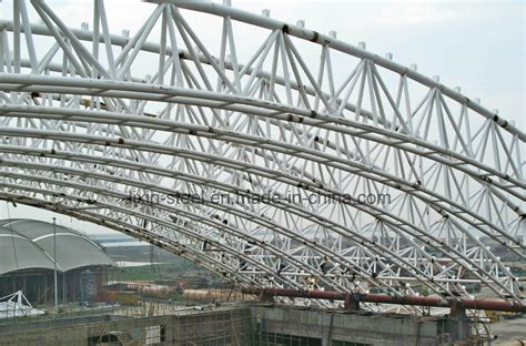 roof truss construction related keywords roof truss
