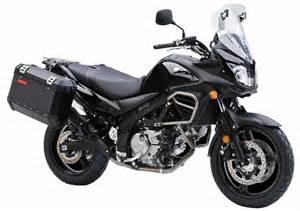 Suzuki V Strom 650 Adventure For Sale Sport Bike