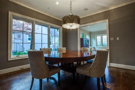 dining room light fixtures traditional what s in home decor transitional style makes almost
