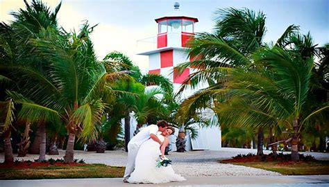 The Find Wedding Venues The Florida Keys Locations Wedding