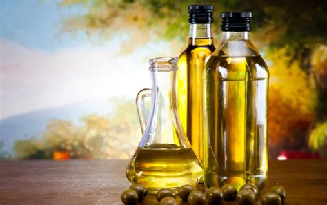 Minyak Zaitun Dan Tempat Membelinya khasiat hebat minyak zaitun menjaga kolesterol dan gula