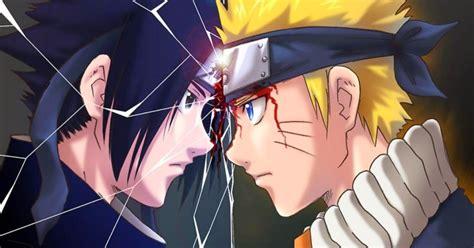 naruto ultimate battle unblocked