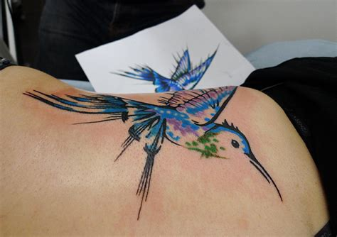 tribal tattoo edinburgh tattoos removal piercings edinburgh tribal